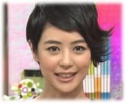 natsume_miku02