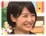 natsume_miku03