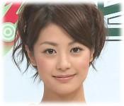 natsume_miku04