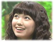 nikaidou_fumi03