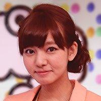 niwa_mikiho00