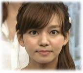 niwa_mikiho01