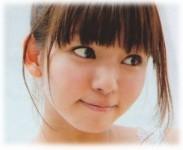 niwa_mikiho03