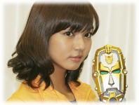 niwa_mikiho04