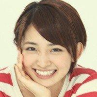 okamoto_rei00