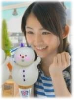 okamoto_rei03