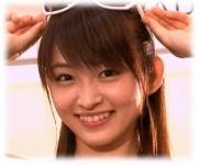okamoto_rei11