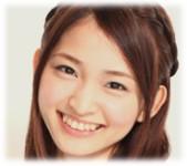 okamoto_rei12