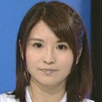 okamura_mamiko00