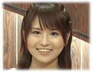 okamura_mamiko02