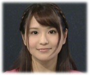 okamura_mamiko11.jpg