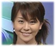 oohashi_miho13