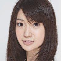 ooshima_yuuko00