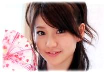 ooshima_yuuko02