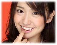 ooshima_yuuko01