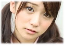 ooshima_yuuko03