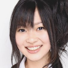 sashihara_rino00