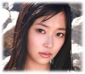 sashihara_rino01