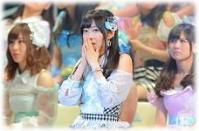 sashihara_rino03