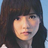 shimazaki_haruka00