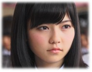 shimazaki_haruka01