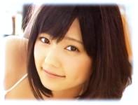 shimazaki_haruka02