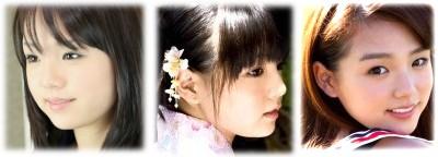 shinozaki_ai01