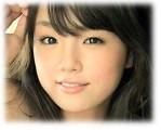 shinozaki_ai10