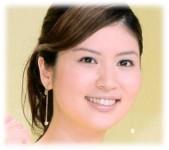 suzue_nana03
