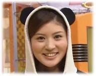suzue_nana04