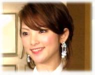 tanaka_rena02