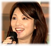 tanaka_rena03