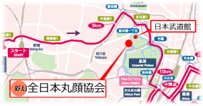 tokyo_marathon_map01.png