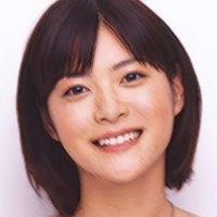 ueno_juri00