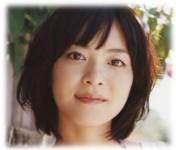 ueno_juri01