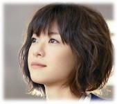 ueno_juri02