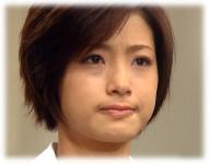 ueto_aya03