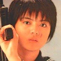 yakushimaru_hiroko00