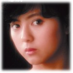 yakushimaru_hiroko05