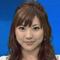 yamagishi_mai00