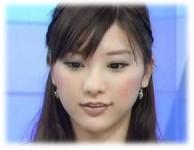 yamagishi_mai01