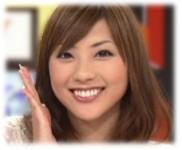 yamagishi_mai02