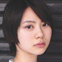 yamashita_rio00