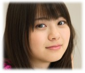 yamashita_rio11