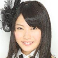yokoyama_yui00