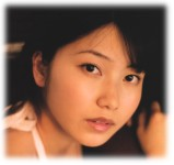 yokoyama_yui02