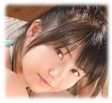 yokoyama_yui03