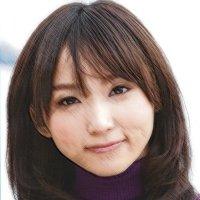 yoshiki_risa00