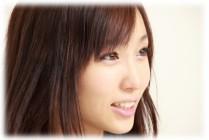 yoshiki_risa01