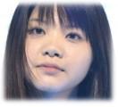 yoshioka_kiyoe10